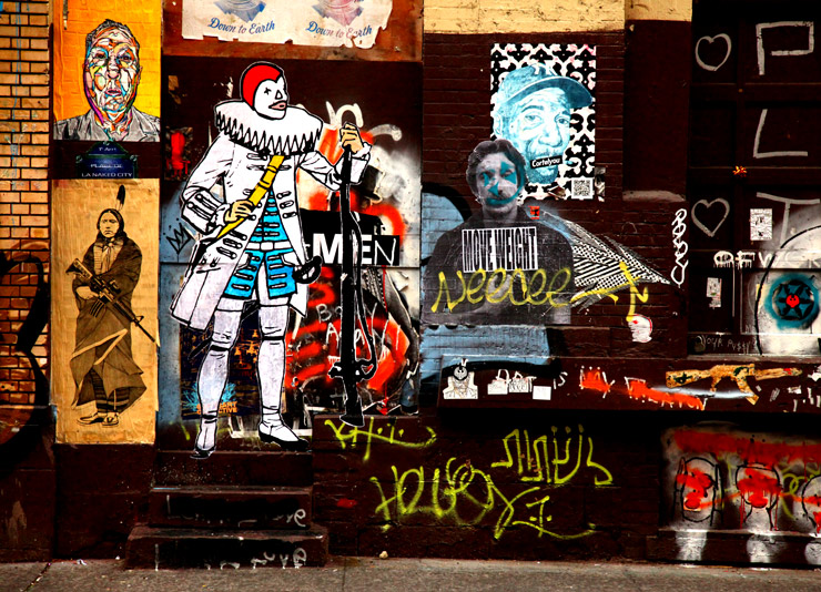 brooklyn-street-art-clown-soldier-jaime-rojo-10-11-web