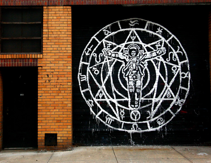 brooklyn-street-art-colum-cunningham-jaime-rojo-10-11-web