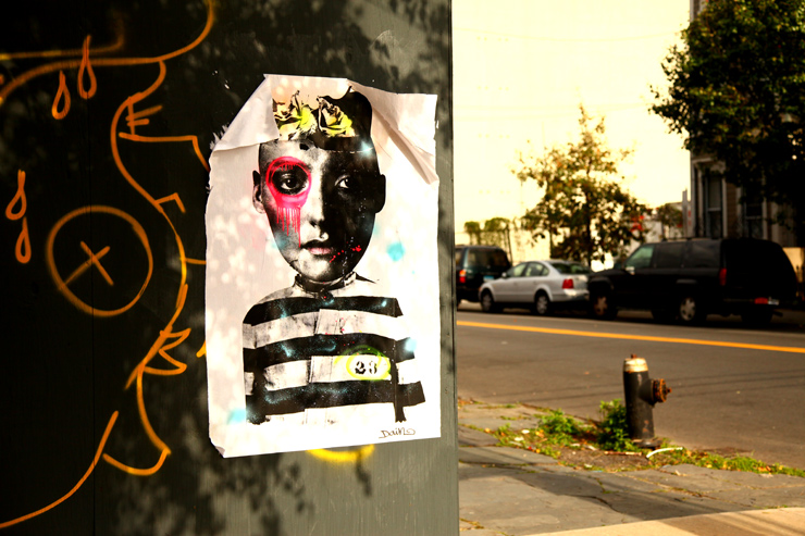 brooklyn-street-art-dain-jaime-rojo-09-11-web-14