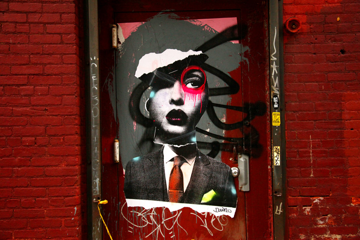 brooklyn-street-art-dain-jaime-rojo-09-11-web-20