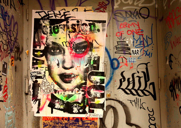 brooklyn-street-art-dain-jaime-rojo-10-11-web-1