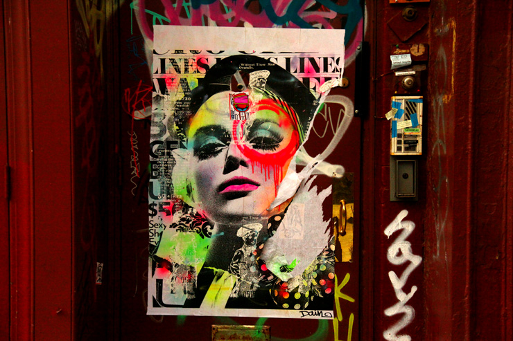 brooklyn-street-art-dain-jaime-rojo-10-11-web-2