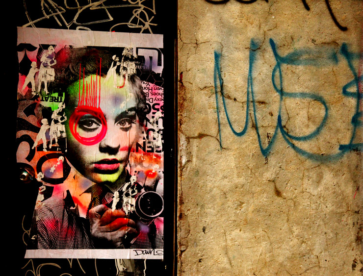 brooklyn-street-art-dain-jaime-rojo-10-11-web