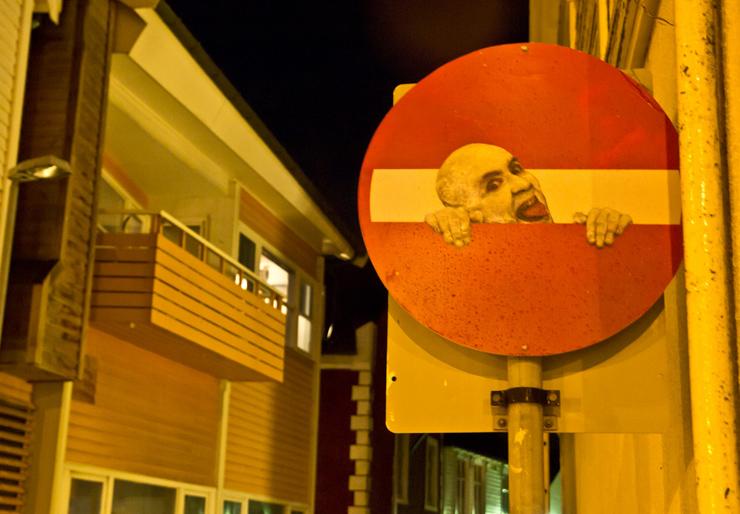brooklyn-street-art-dan-witz-John Rodger-nuart-2011-web