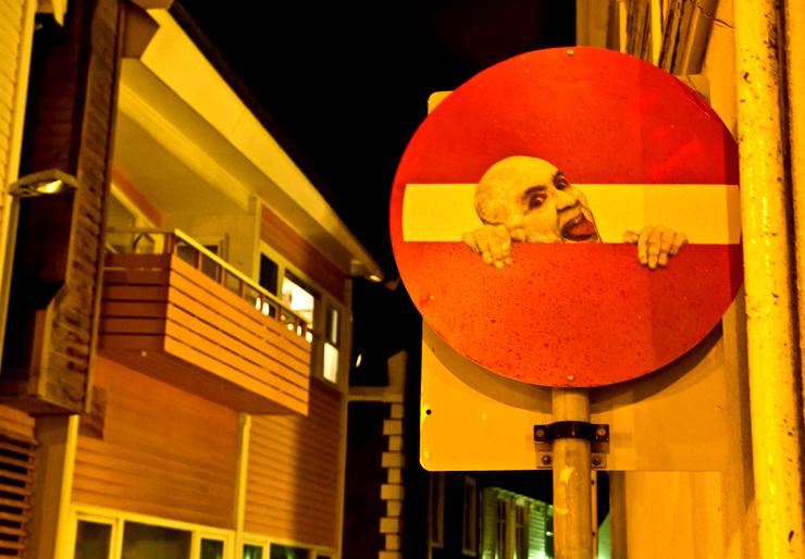brooklyn-street-art-dan-witz-John-Rodger-nuart11-web