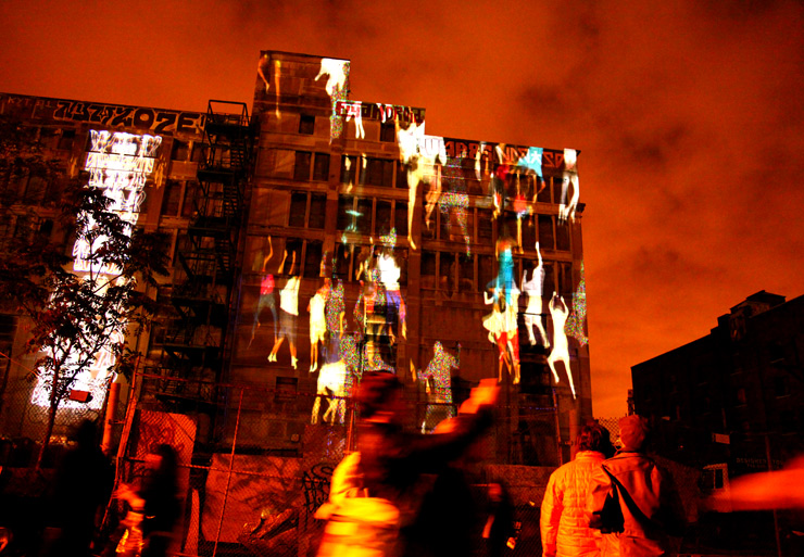 brooklyn-street-art-daniel-canogar-jaime-rojo-bring-to-light-nuit-blanche-new-york-10-2011-web-2