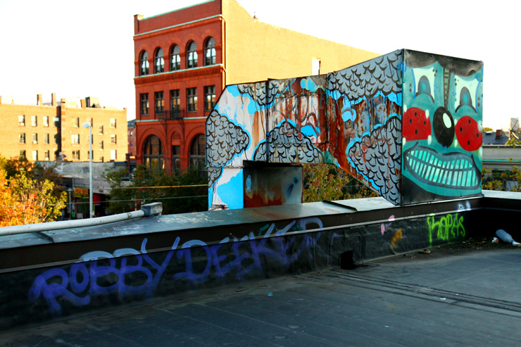 brooklyn-street-art-darkcloud-jaime-rojo-the-wall-at-central-square-boston-09-11-web