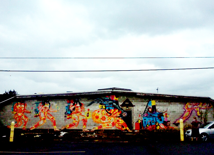 brooklyn-street-art-doodles-samson-contompasis-living-walls-albany-web-3