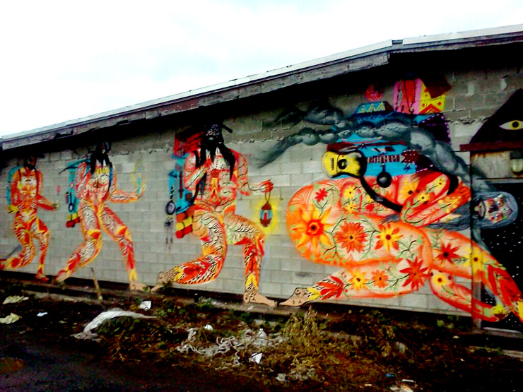 brooklyn-street-art-doodles-samson-contompasis-living-walls-albany-web