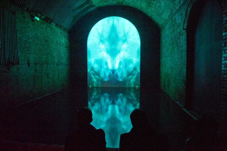 brooklyn-street-art-doug-foster-geoff-hargadon-the-minotaur-lazarides-gallery-london-10-11-web