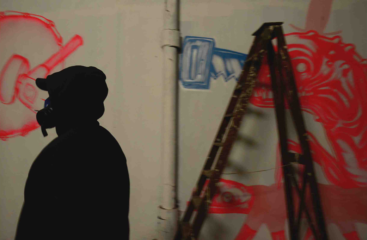 brooklyn-street-art-dvs-1-mooki-nuart-2011-stavanger-web