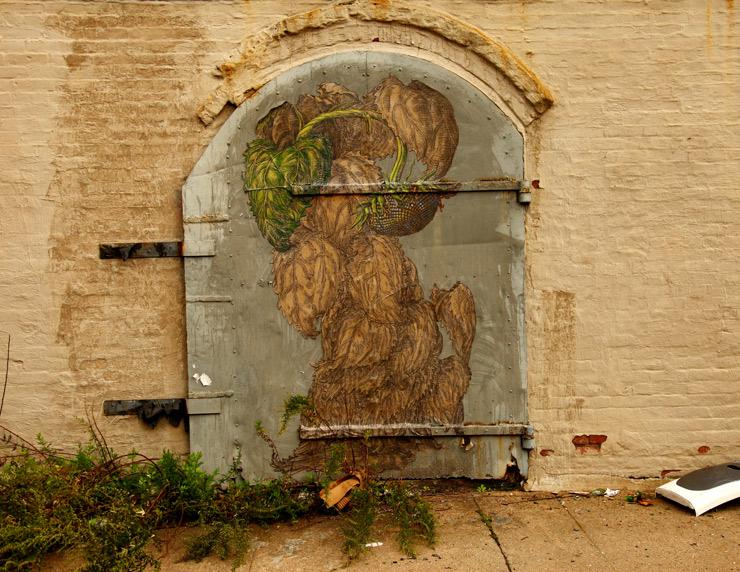 brooklyn-street-art-elbow-toe-jaime-rojo-09-11-web-11