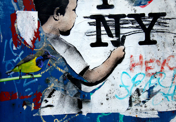 brooklyn-street-art-erik-berglin-jaime-rojo-09-11-web-7