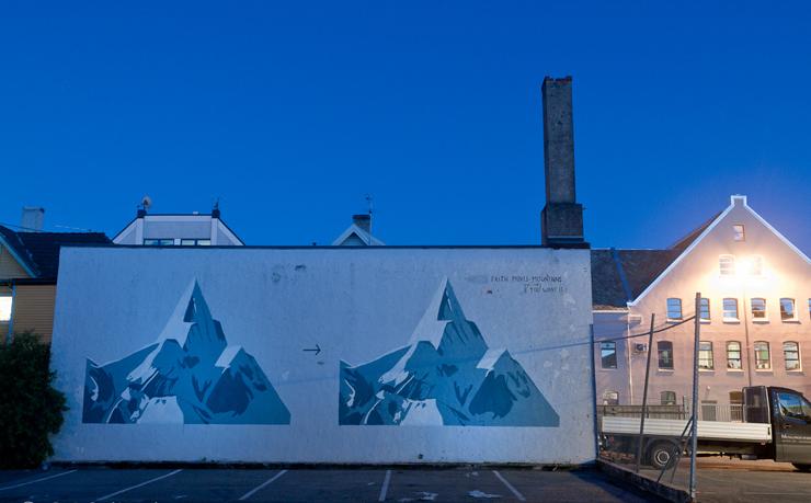 brooklyn-street-art-escif-cf-salicath-nuart11-web
