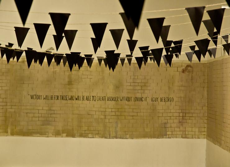 brooklyn-street-art-escif-hyuro-NuArt11-Tou-Opening 1Oct-John Rodger-7-web