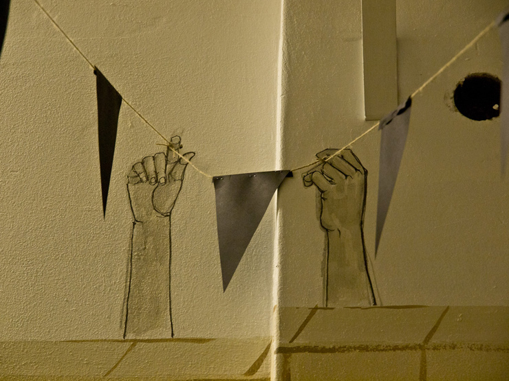 brooklyn-street-art-escif-hyuro-NuArt11-Tou-Opening 1Oct-John Rodger-8-web