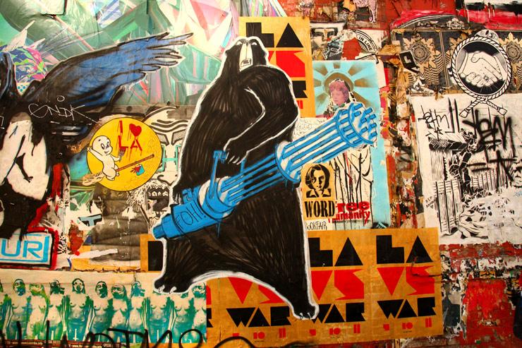 brooklyn-street-art-foh-jaime-rojo-LA-magnet-wall-08-11-web