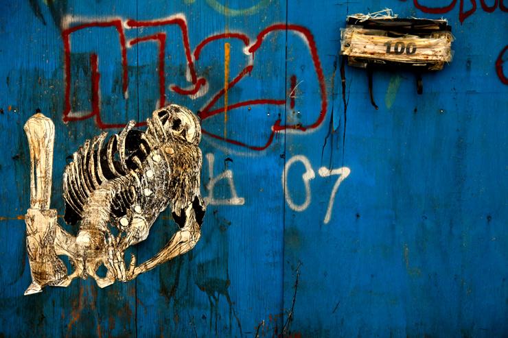brooklyn-street-art-general-howe-jaime-rojo-09-11-web