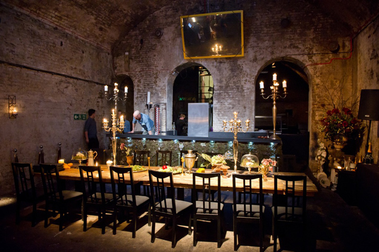 brooklyn-street-art-geoff-hargadon-the-minotaur-dining-room-lazarides-gallery-london-10-11-web