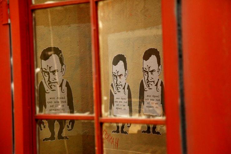 brooklyn-street-art-hanksy-jaime-rojo-10-11-web