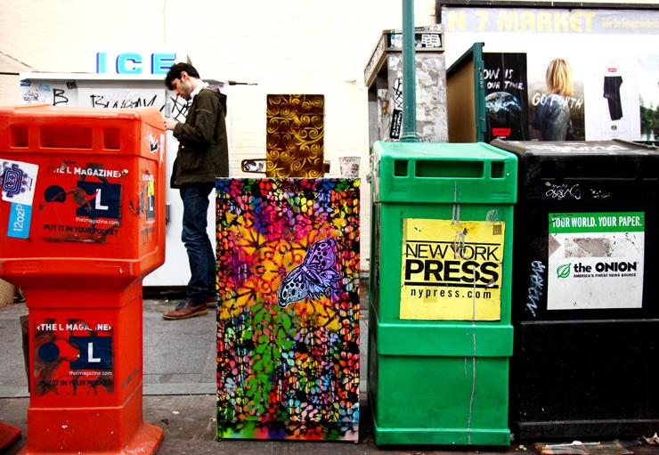 brooklyn-street-art-hellbent-jaime-rojo-10-11-web-1