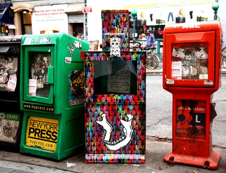 brooklyn-street-art-hellbent-jaime-rojo-10-11-web-2