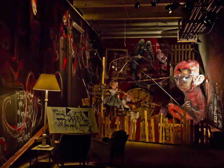 brooklyn-street-art-herakut-NuArt11-Tou-Opening 1Oct-John Rodger-6-web
