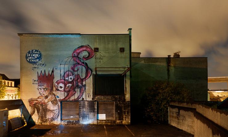 brooklyn-street-art-herakut-cf-salicath-nuart11-web
