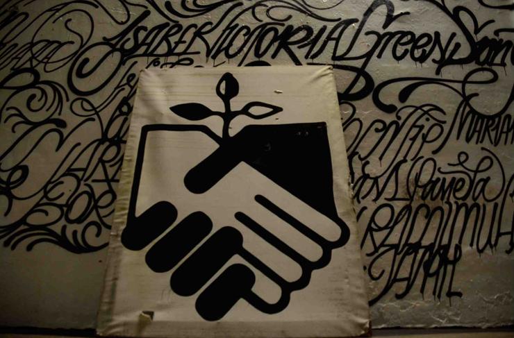 brooklyn-street-art-herbert-baglione-Mookie Mooks-nuart11-web