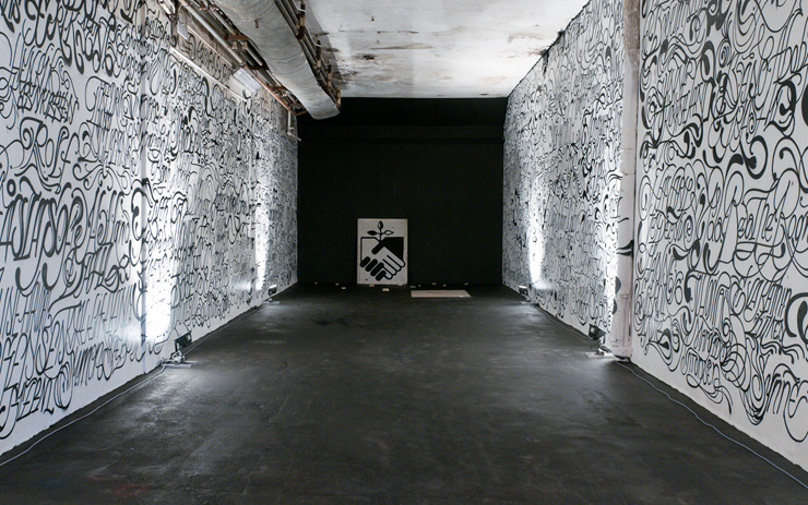 brooklyn-street-art-herbert-baglione-cf-salicath-nuart11-web
