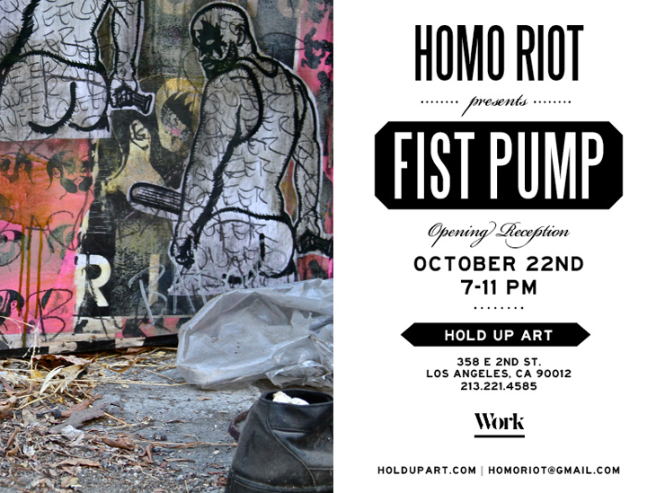 brooklyn-street-art-homo-riot-hold-up-art-gallery