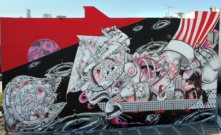 brooklyn-street-art-how-nosm-birdmna-la-freewalls-project-10-web