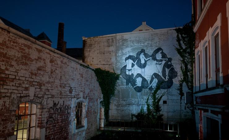brooklyn-street-art-hyuro-cf-salicath-nuart11-web