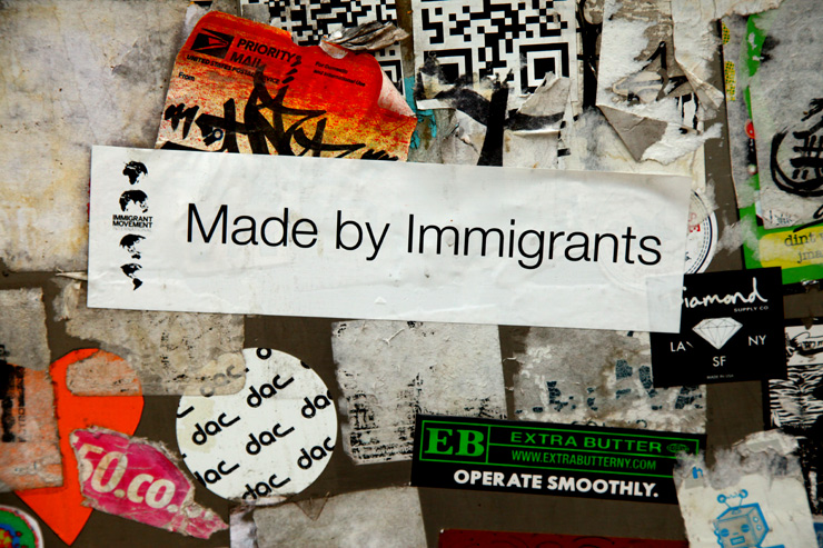 brooklyn-street-art-immigrant-movement-jaime-rojo-10-11-web