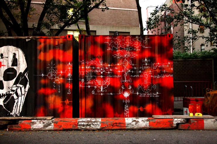 brooklyn-street-art-infinity-jaime-rojo-10-11-web