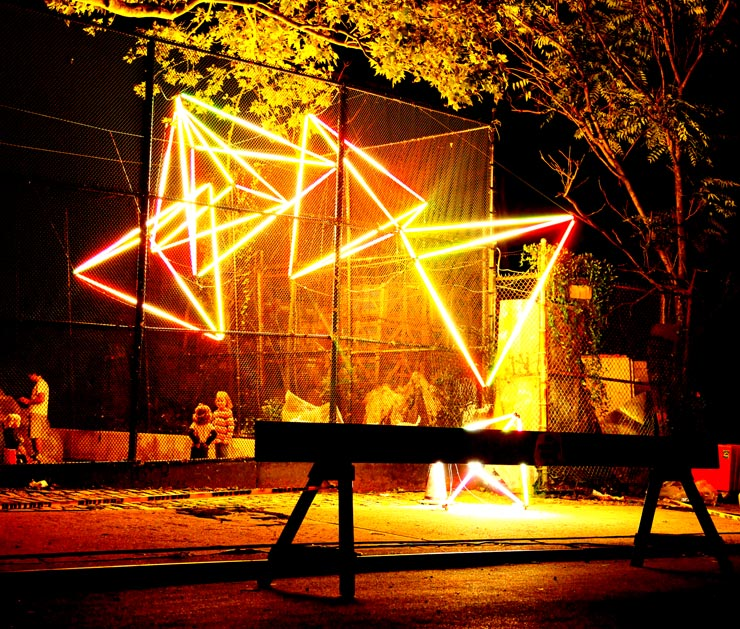 brooklyn-street-art-jason-peters-jaime-rojo-bring-to-light-nuit-blanche-new-york-2011-10-web-3