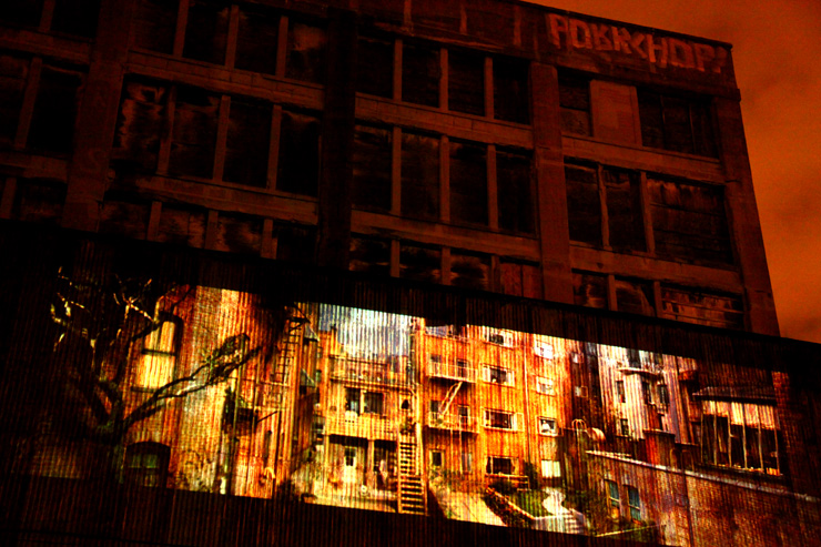 brooklyn-street-art-jeff-desom-rear-window-jaime-rojo-bring-to-light-nuit-blanche-new-york-10-2011-web