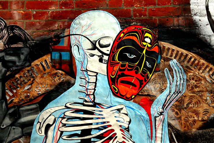 brooklyn-street-art-joshua-john-jaime-rojo-06-11-web-3