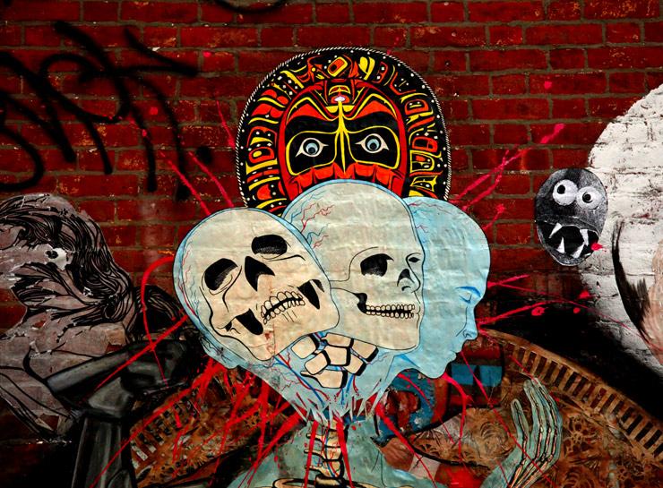 brooklyn-street-art-joshua-john-jaime-rojo-09-11-web-3