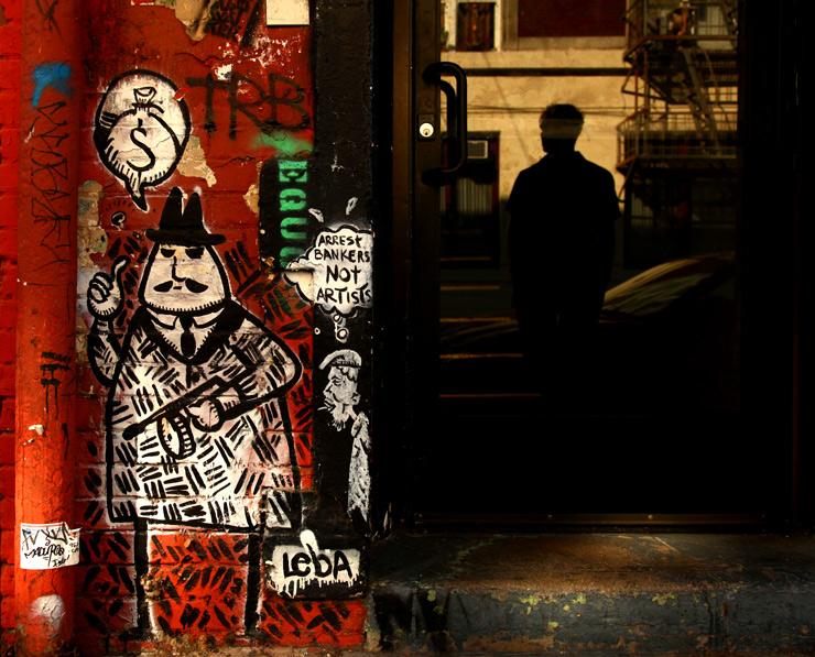 brooklyn-street-art-leba-jaime-rojo-LA-magnet-wall-08-11-web