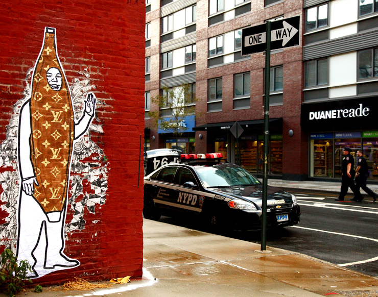 brooklyn-street-art-left-handed-wave-jaime-rojo-10-11-web-2