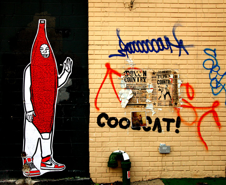 brooklyn-street-art-left-handed-wave-jaime-rojo-10-11-web-3