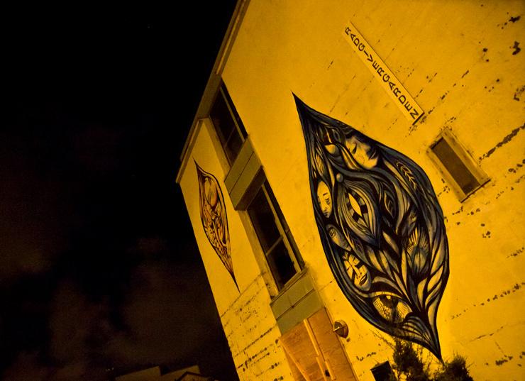 brooklyn-street-art-lucy-mclauchlan-John Rodger-nuart-2011-web