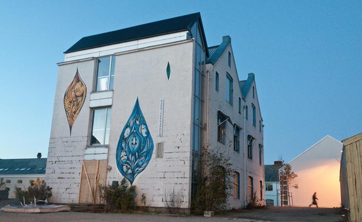 brooklyn-street-art-lucy-mclauchlan-cf-salicath-nuart11-web