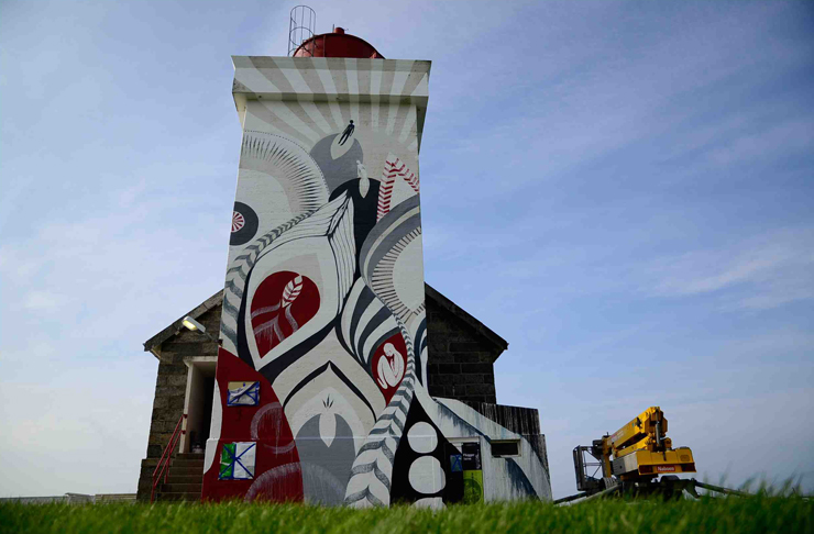 brooklyn-street-art-lucy-mclauchlan-mookie-mooks-nuart-11-web