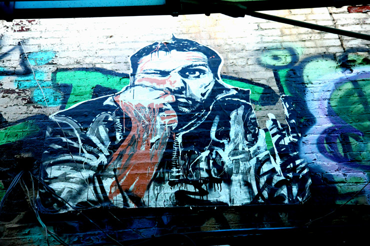 brooklyn-street-art-mark-carvalho-jaime-rojo-the-wall-at-central-square-boston-09-11-web