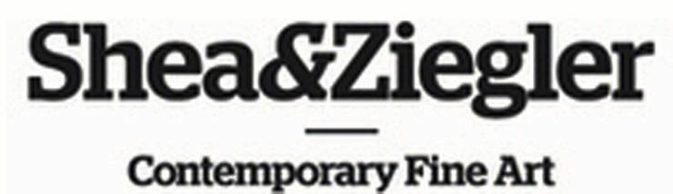 brooklyn-street-art-moniker-art-fair-dabs-and-myla-shea-ziegler-logo