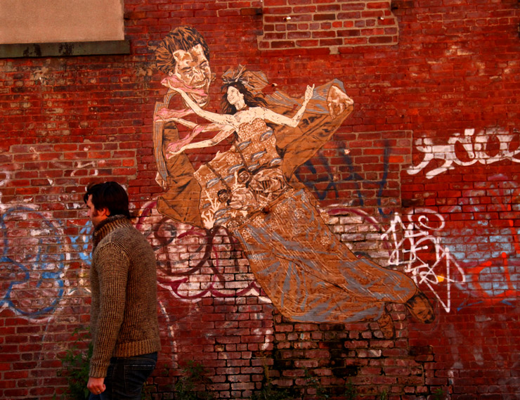 brooklyn-street-art-nohjcoley-jaime-rojo-10-11-web-6