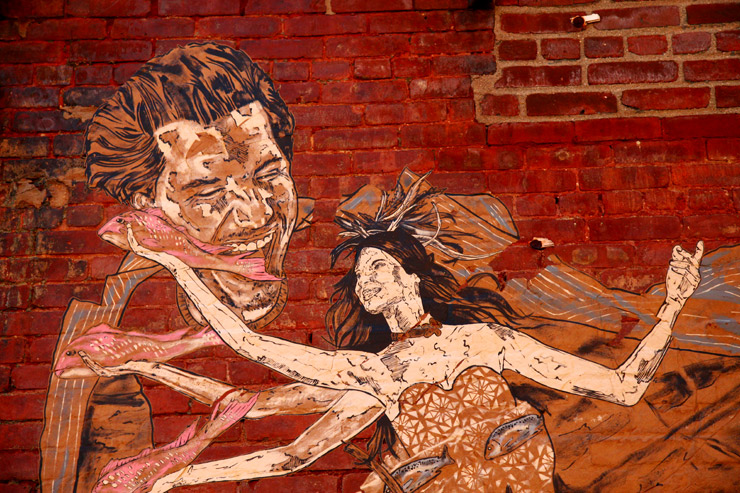 brooklyn-street-art-nohjcoley-jaime-rojo-10-11-web-7