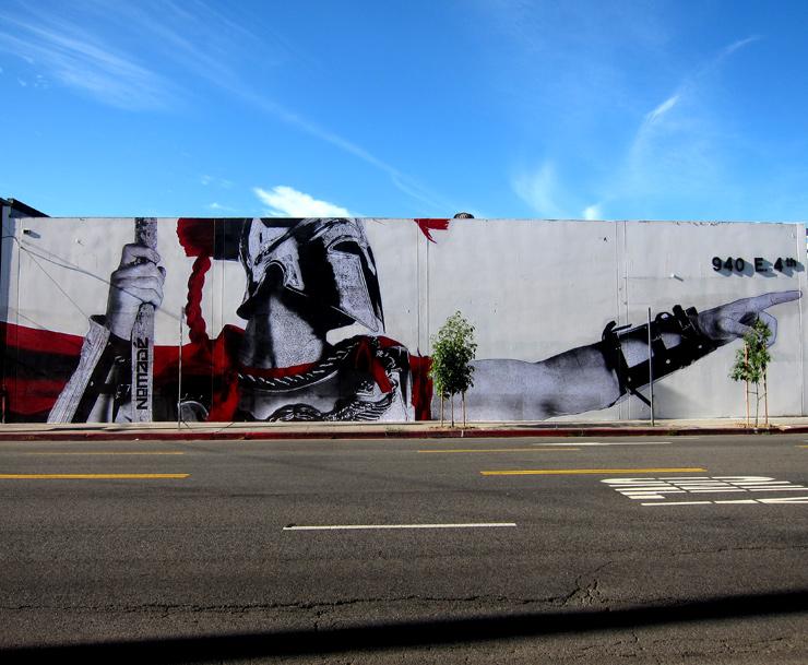 brooklyn-street-art-nomade-la-freewalls-los-angeles-1-web